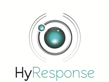 Hydrogen safety for first responders UU001
